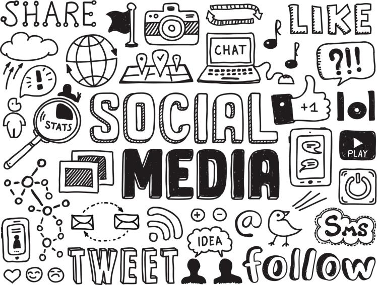 social_media_trends_1