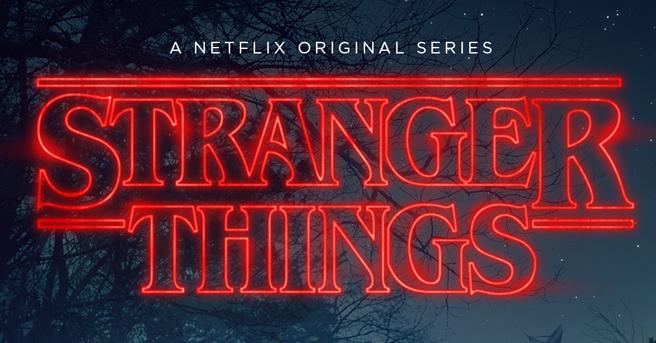 stranger-things-netflix-trailer