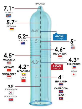penis-size-chart
