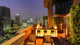 Bangkok-rooftop-bar-3-1093x615