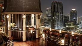 Bangkok-rooftop-bar-4-1093x615