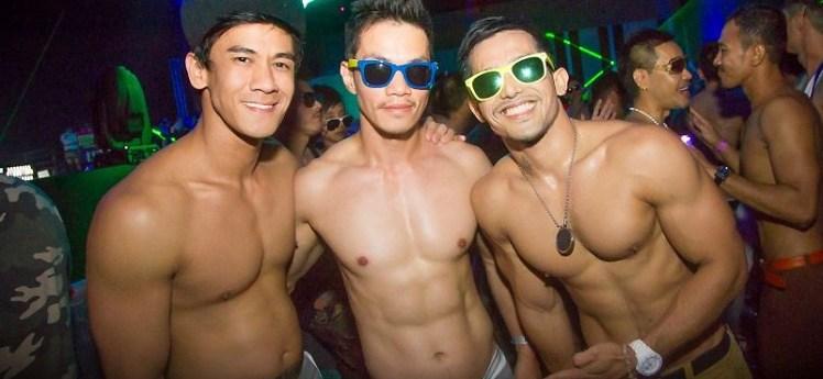 songkrang-festival-gay-bangkok-3