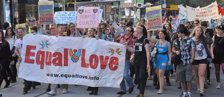 1200px-equal_love_rally_in_melbourne.jpg