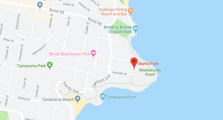 marks-park.png